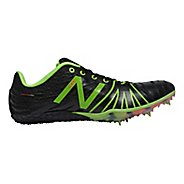 Mens New Balance SD100v1 Track and Field Shoe