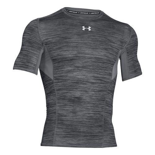 Men's Under Armour�HeatGear CoolSwitch Compression