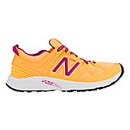Womens New Balance Vazee Agility Cross Training Shoe