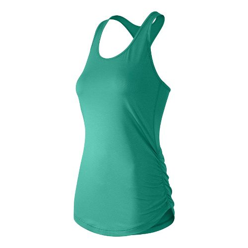 Women's New Balance�The Perfect Tank