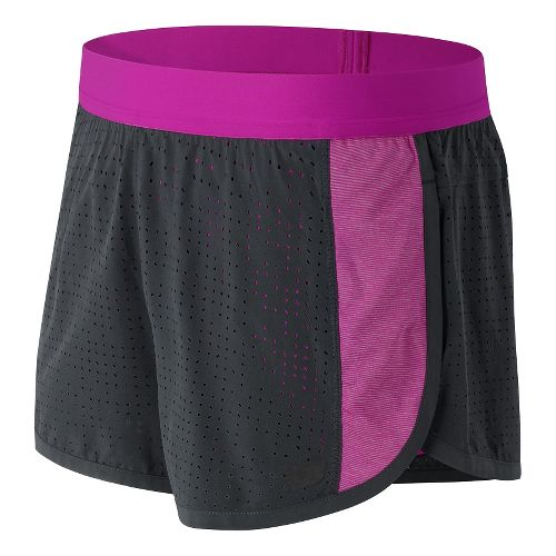 Women's New Balance�Petal Performance Short