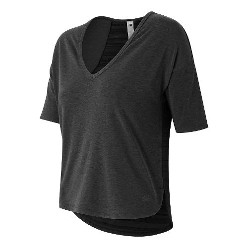 Women's New Balance�Favorite Tee