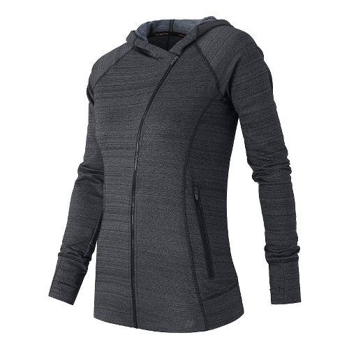 Women's New Balance�Performance Fleece Jacket
