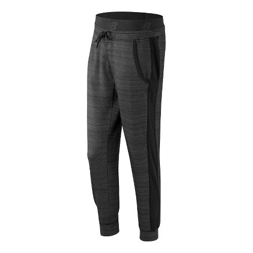 Women's New Balance�Performance Training Pant