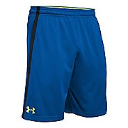 Mens Under Armour Tech Mesh Unlined Shorts