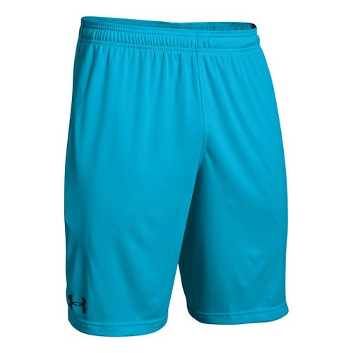 Men's Under Armour�Tech Graphic Short
