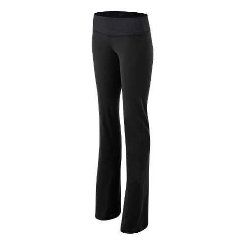Women's New Balance�Premium Performance Bootcut Pant