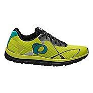 Mens Pearl Izumi EM Road N 2 v3 Running Shoe