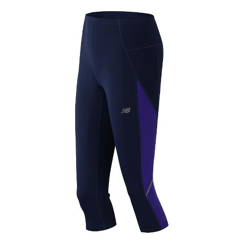 Women's New Balance�Accelerate Capri