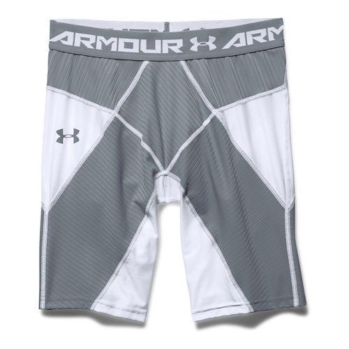 Men's Under Armour�HeatGear Armour CoreShort