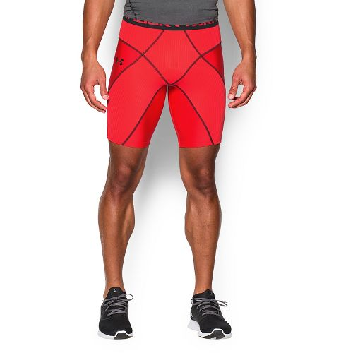 Men's Under Armour�HeatGear Armour CoreShort