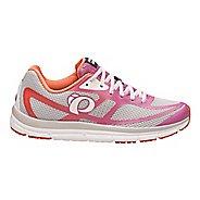 Womens Pearl Izumi EM Road M 2 v3 Running Shoe