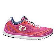 Womens Pearl Izumi EM Road N 2 V3 Running Shoe