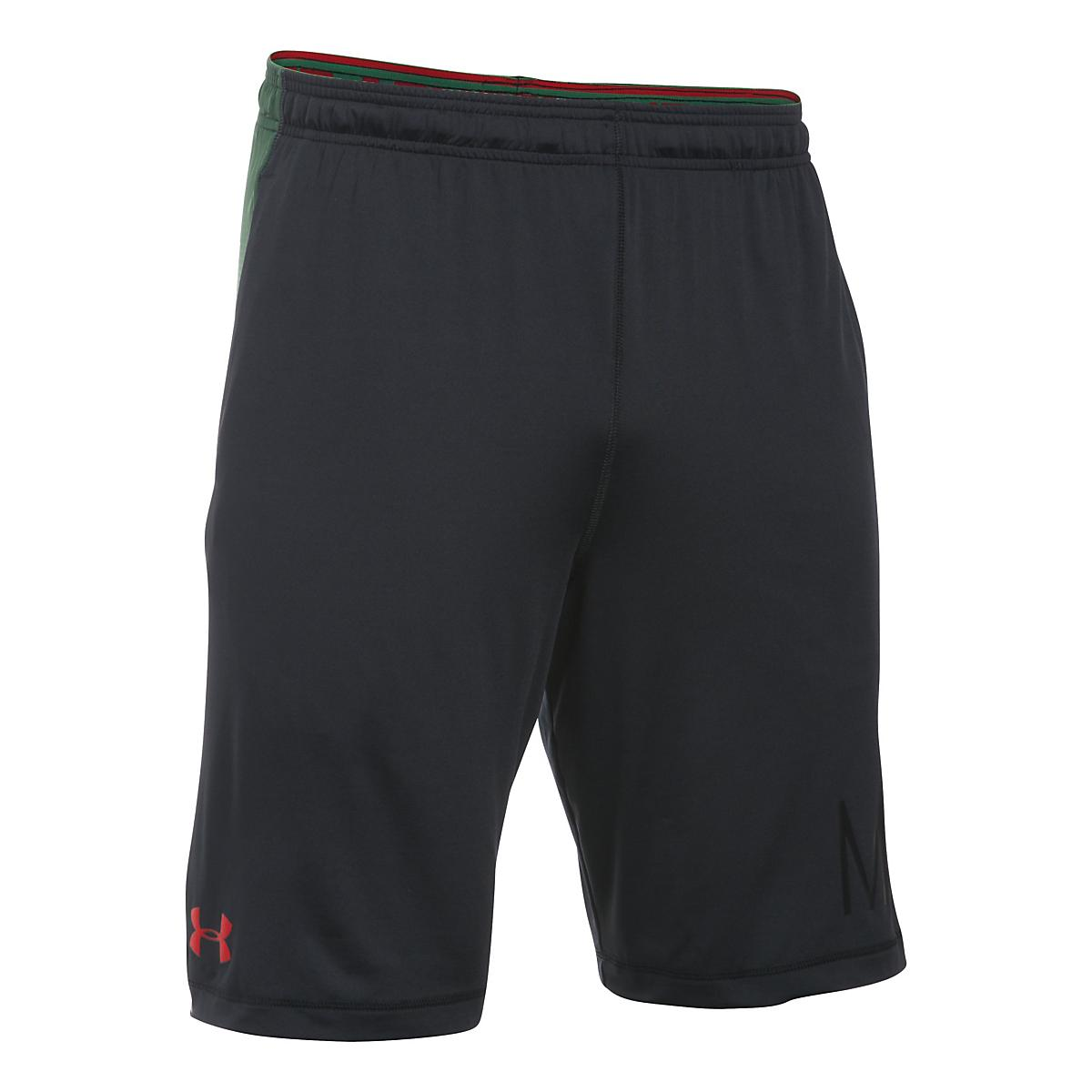 Men's Under Armour�Mexico Country Pride Short