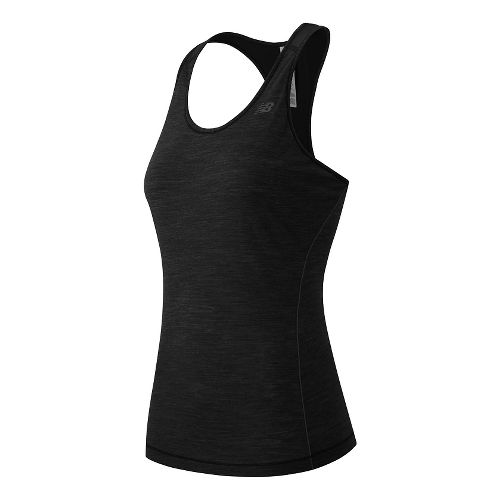 Women's New Balance�Performance Merino Tank