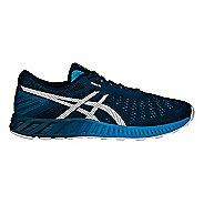 Mens ASICS fuzeX Lyte Running Shoe