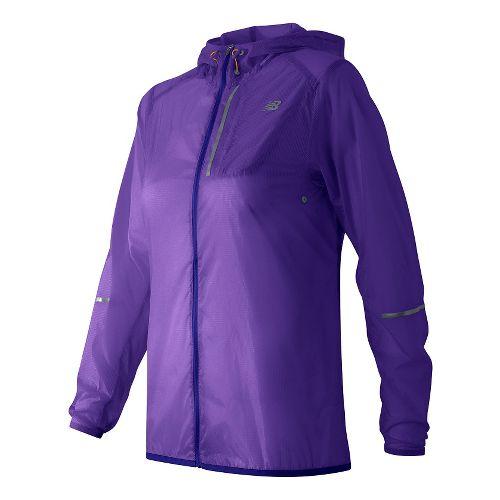 Women's New Balance�Lite Packable Jacket