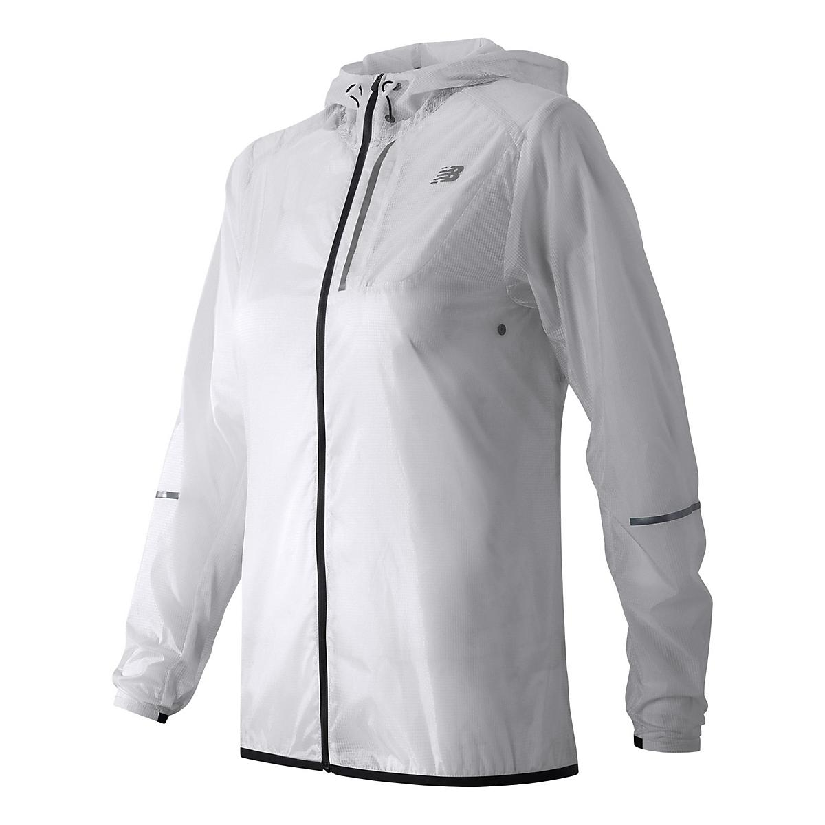 Women's New Balance�Lite Packable Jacket