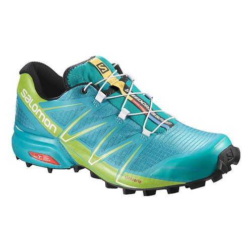 Women's Salomon�Speedcross Pro