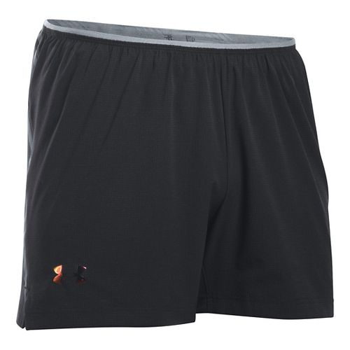 Men's Under Armour�CoolSwitch Run Podium Short
