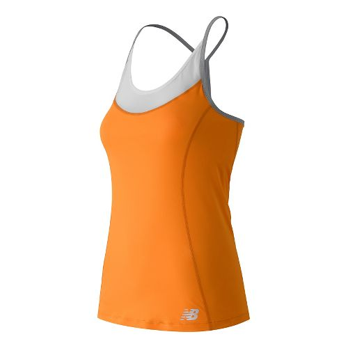 Women's New Balance�Tournament Racerback