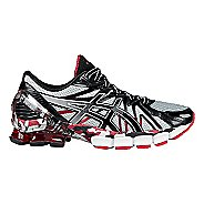 Mens ASICS GEL-Sendai 3 Running Shoe