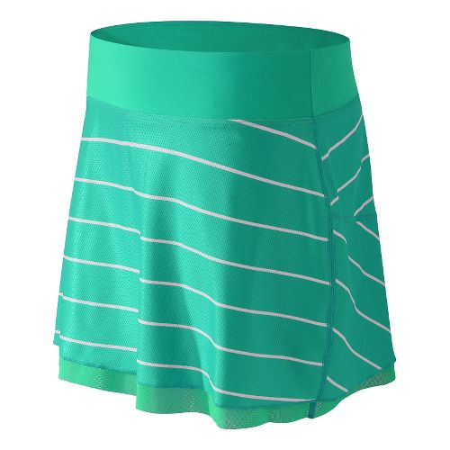 Women's New Balance�Challenger Reversible Skirt