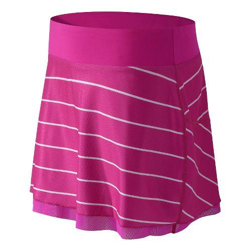 Women's New Balance�Challenger Reversible Skirt