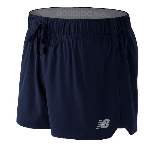 Women's New Balance�Ultra Muni Short