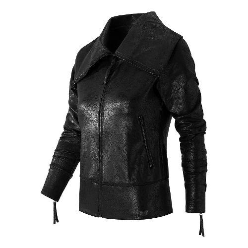 Women's New Balance�Shadow Jacket