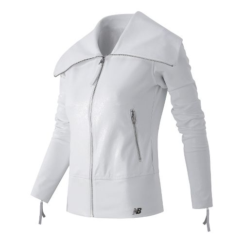 Women's New Balance�Shadow Jacket