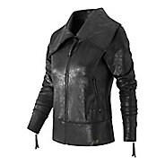 Womens New Balance Shadow Jackets