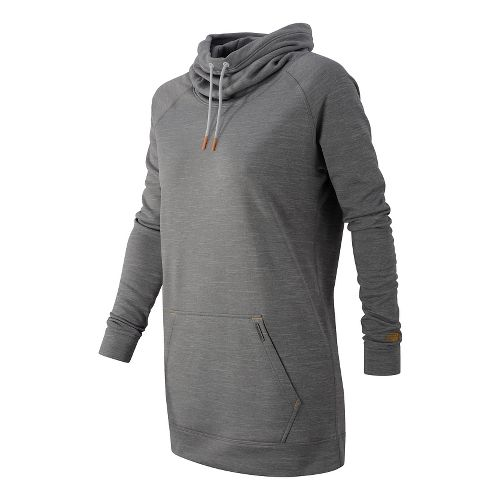 Women's New Balance�Sunrise Sweatshirt