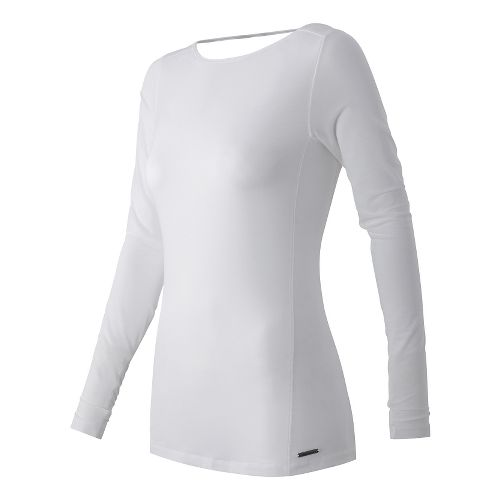 Women's New Balance�Meditation Tee