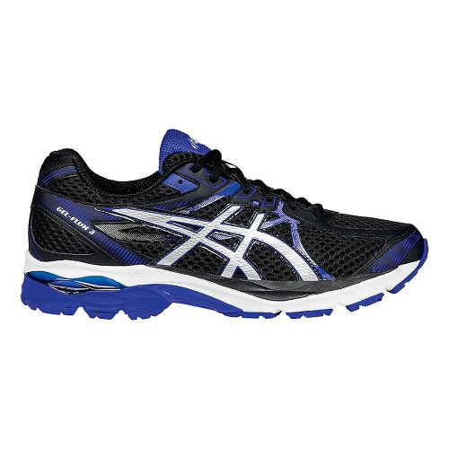 Men's ASICS�GEL-Flux 3