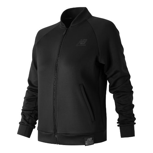 Women's New Balance�Push The Future Jacket