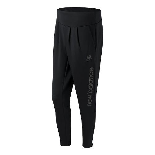 Women's New Balance�Push The Future Pant