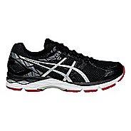 Mens ASICS GEL-Exalt 3 Running Shoe
