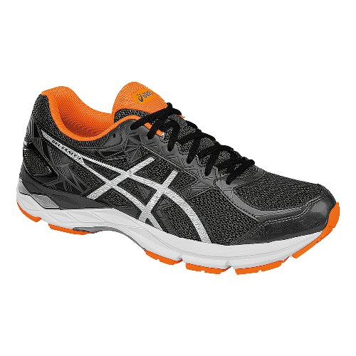 Men's ASICS�GEL-Exalt 3