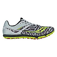 Mens Saucony Havok XC Spike Cross Country Shoe