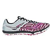 Womens Saucony Havok XC Spike Cross Country Shoe