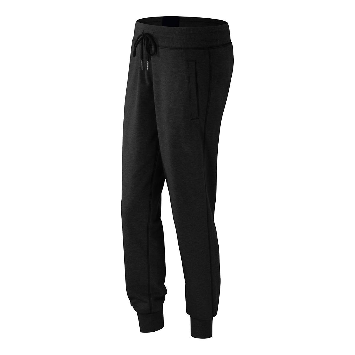 Women's New Balance�Classic Sweatpant