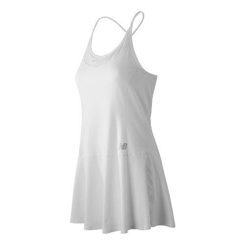 Women's New Balance�Tournament Dress