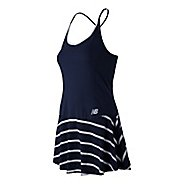 Womens New Balance Tournament Dresses