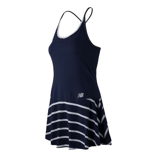 Women's New Balance�Tournament Dress