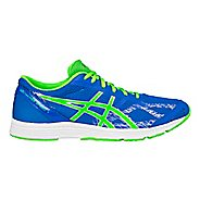 Mens ASICS GEL-Hyper Speed 7 Racing Shoe