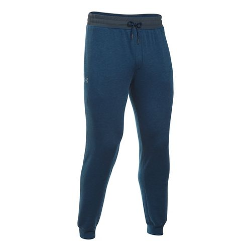 Men's Under Armour�Tri-blend Fleece Jogger