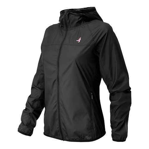 Women's New Balance�Windcheater Jacket