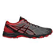 Mens ASICS GEL-FujiLyte Trail Running Shoe