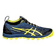 Mens ASICS GEL-FujiRunnegade 2 Trail Running Shoe